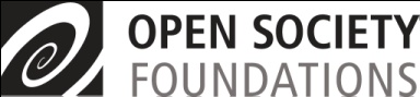 open-society-foundations